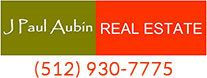 J Paul Aubin Real Estate